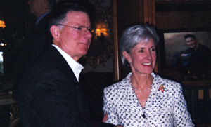 Can We Really Believe that Sebelius Doesn't Know if Obamacare Pays for Abortions?