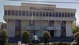 Complications from Mifepristone (RU486) Abortions Skyrocket in Ohio