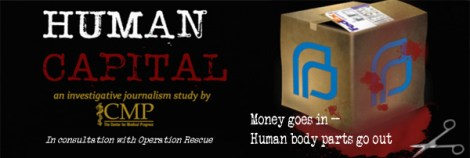 Human Capital-smbanner