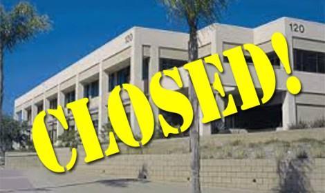 Closed-NCWMC