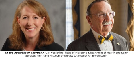 Vasterling-Loftin