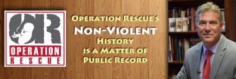 ORHistory of Nonviolence-small