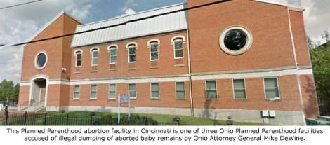 PP-Cincinnati-illegal dumping