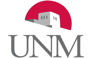 Breaking: UNM Halts Abortion Rotation at Late-Term Abortion Facility But Continues to Break the Law