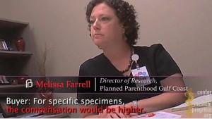 New CMP Video Details How Planned Parenthood Pads Invoices for Profit