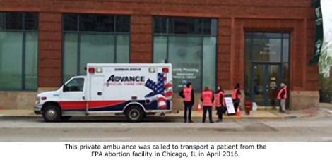 Ambulance-Chicago-05012016-cap