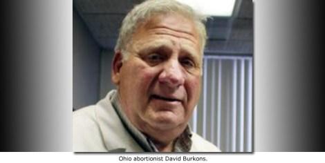 DavidBurkons-cap