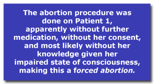 PullQuote-WMC Forced Abortion