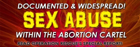 sex-abuse-in-the-abortion-cartel2-sm