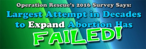 2016-abortion-clinic-survey-sm