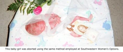 Soolantra cream buy online