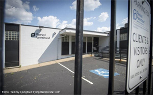 Planned Parenthood's Missouri Abortion Expansion Plans May Be Fleeting