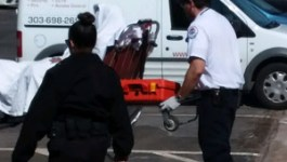 Denver Planned Parenthood Abortion Facility Under DOJ Investigation Calls Ambulance for Injured Woman — Again