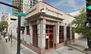 Listen: Safety Concerns Mount as Chicago Planned Parenthood Hospitalizes Two More Patients