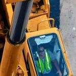 online mobile crane training