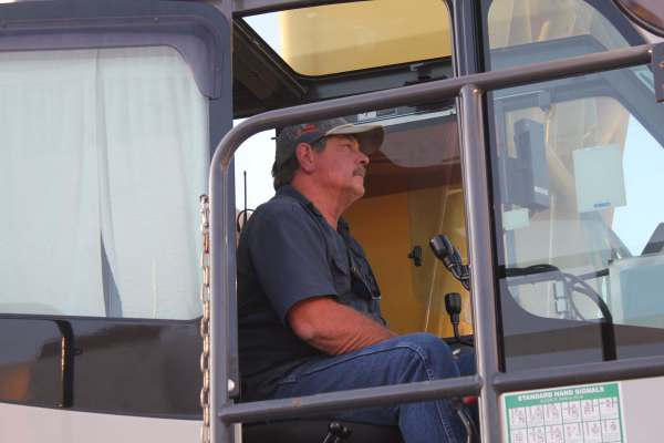 Certified Mobile Crane Operator - Operatornetwork