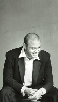 Sitting down with tenor Joseph Calleja - Articles