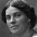 Aline Sanden