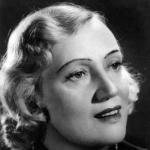 Elisabeth Ohms