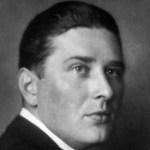 Julius Patzak