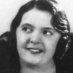 Luise Szabó