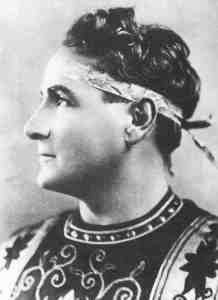 Giacomo Lauri-Colpi