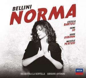 Bartoli Bellini