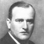Arnoldo Lindi