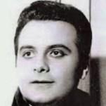 Daniele Barioni