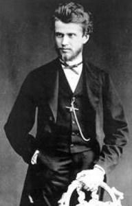 Eduard Francevič Nápravník