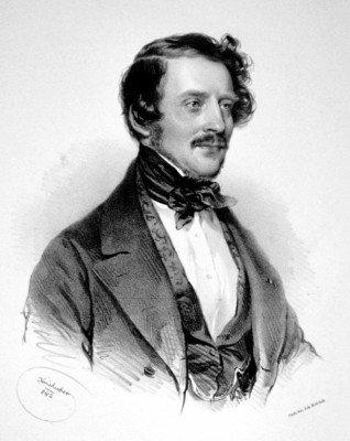 Gaetano_Donizetti_(portrait_by_Joseph_Kriehuber,_1842)