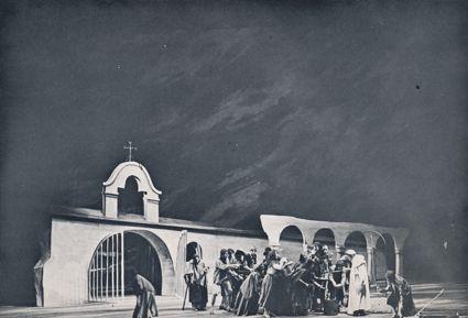 FORZA 1963