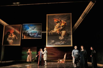 SD 14 DON GIOVANNI PICTURES (425)