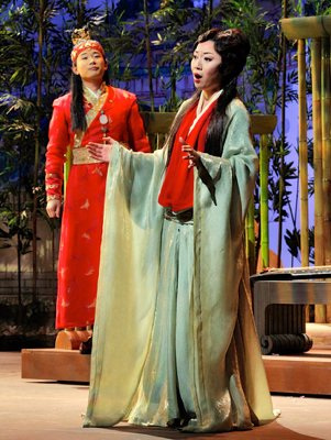 sf-red-400-yijie-shi-pureum-jo