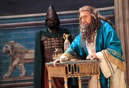 Bildergebnis für los angeles nabucco