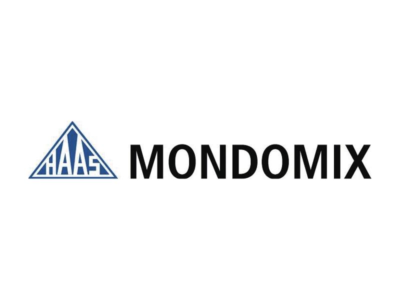 HAAS-MONDOMIX