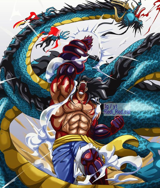 14/09/2020· luffy might transform into gear 5 form for the first time and lands a hit on kaido that actually damages the yonko. 3 Possibilities For Luffy S Gear 5 One Piece