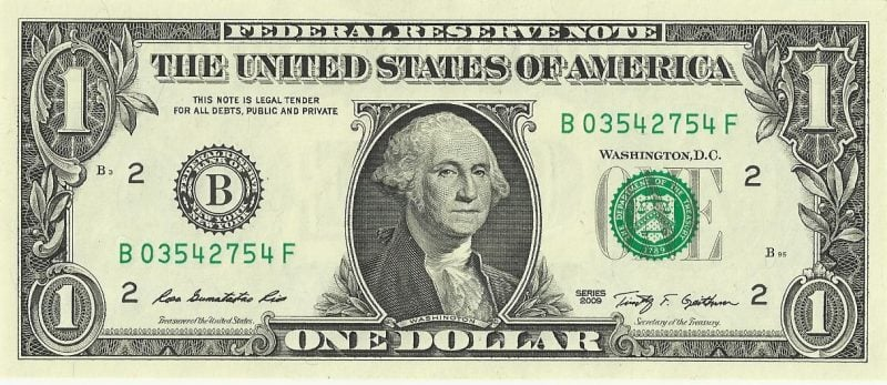 dollar rate in pakistan in 2020