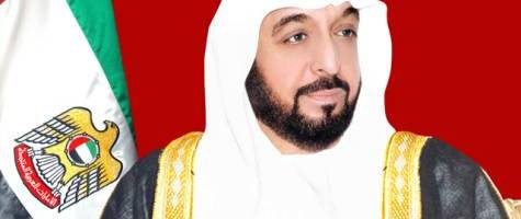 UAE Interfaith Harmony Policy Achieves Miracles