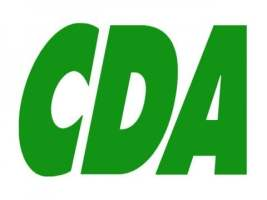 CDA's Legal Action Slowed Down By Legal Hurdles