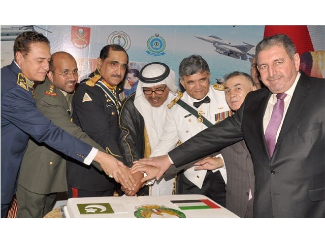 37th-armed-forces-day-of-uae-celebrated-in-pakistan_1_8112