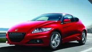 Honda Atlas Raises Prices By Up To Rs 30 000 Overseas Pakistani