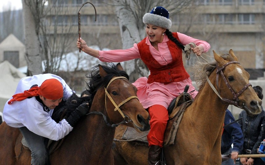 nowruz-kyrg-horse-_2516317k