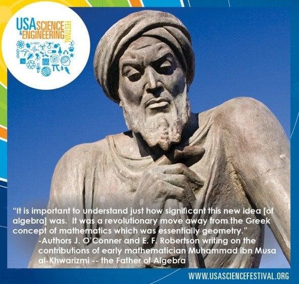 Muhammad-ibn-Musa-al-Khwarizmi-590x560