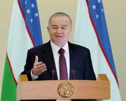 Uzbekistan's Priorities for Socio-Economic Transformation