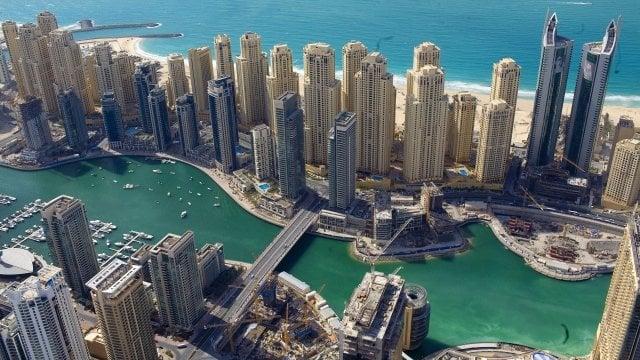 UAE BUILDING 640x360