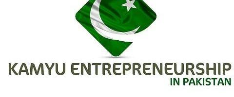 Kaymu Entrepreneurship Initiative Launched Across Pakistan