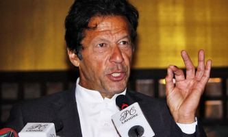 Imran Khan pushes Pakistan to unlock hydropower potential