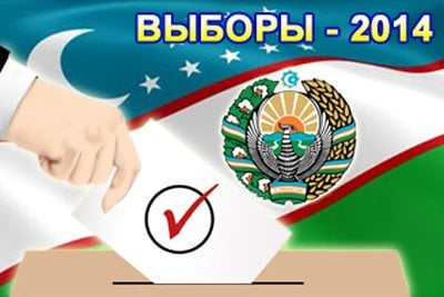 elections_2014