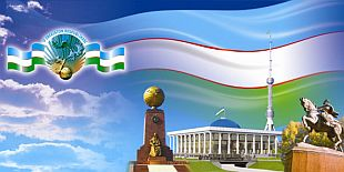 141215_uzbekistan